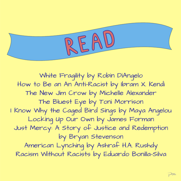 read.png