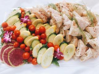 pita and veggies.jpg