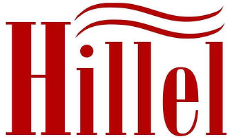 hillelLOGO-red1.jpg