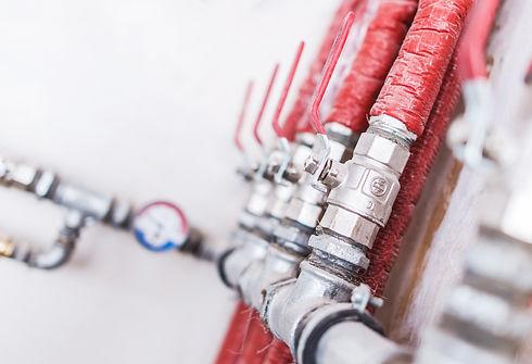 home-plumbing-system-P26JNVV.jpg