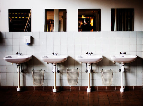 sinks-at-public-restroom-GKEEX2D.jpg