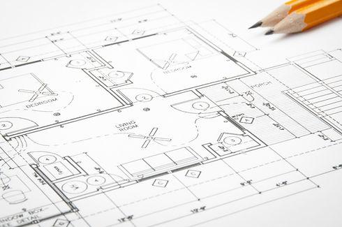 construction-planning-drawings-P2BXJNR.j