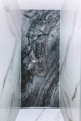 linear-shower-drain-in-modern-bathroom-L