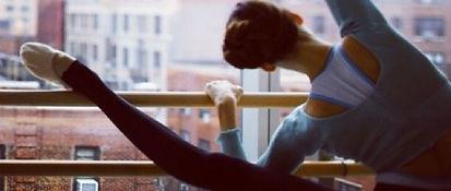 a6e08792333aebb781f9e703d4f59862--ballet