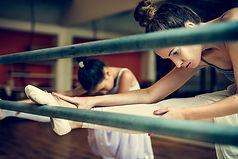 ballet-dancer-training-school-concept-PS
