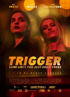 TRIGGER_digital_poster.jpg