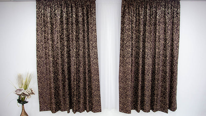 Draperie RS Collection Maro