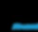 Logo36final.png