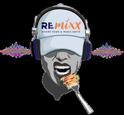 Remixx sent 2_edited.png