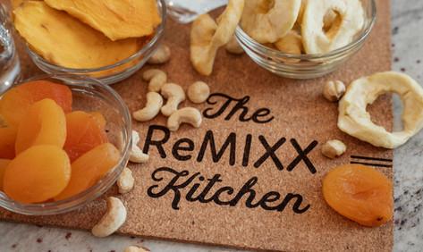Remixx0-04132019-70_edited.jpg