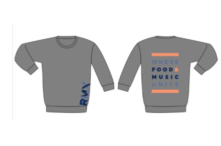 sweatshirt 2_edited
