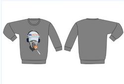 sweatshirt1_edited