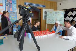 Ouzbekistan 32/44