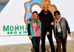 Ouzbekistan 10/26