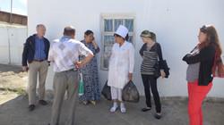 Ouzbekistan 42/44