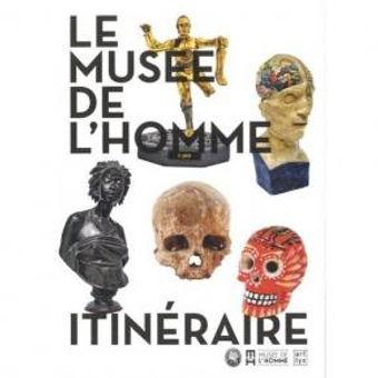 MuseeDeLhomme.jpg