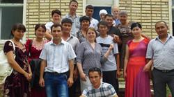 Ouzbekistan 18/44