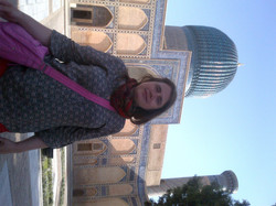 Ouzbekistan 2/44