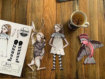 paper puppets.jpg