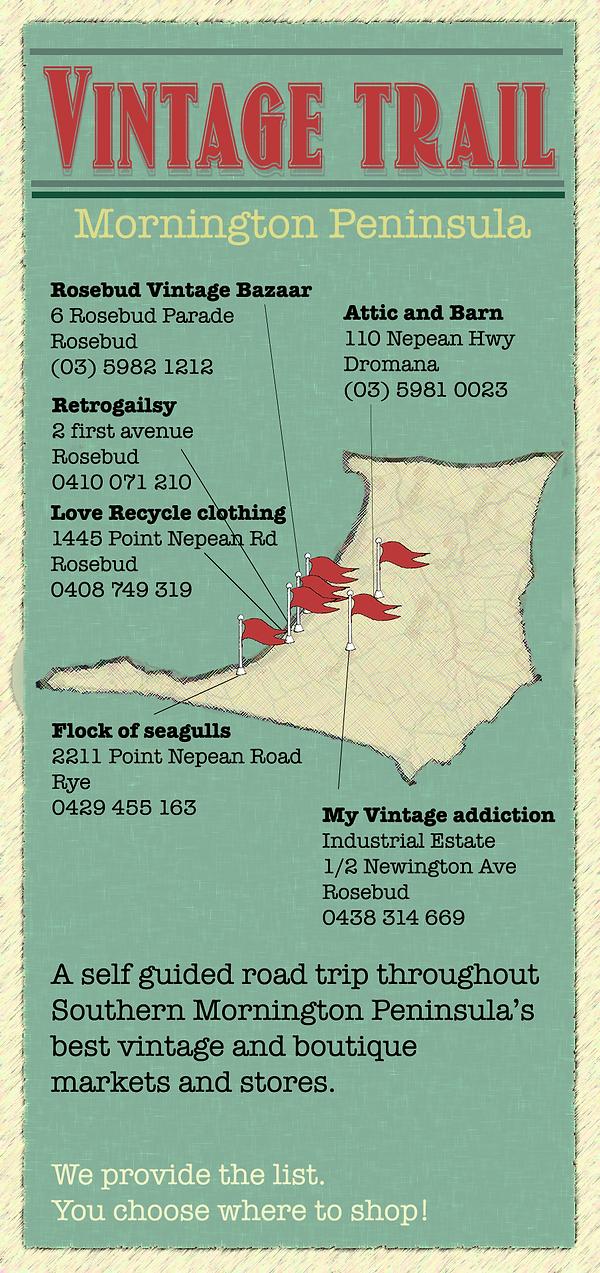 vintage map final.png