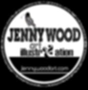 Jenny Wood art