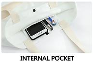 Internal pocket.png
