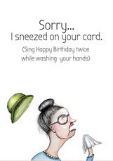 sneezed birthday.png