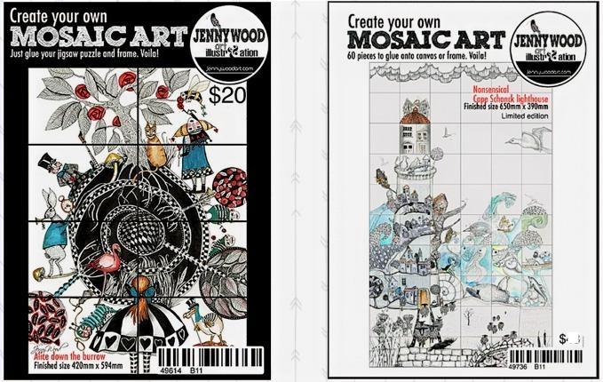 Mosaic_print_puzzles___jennywood_edited.