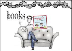 Books by Jenny Wood