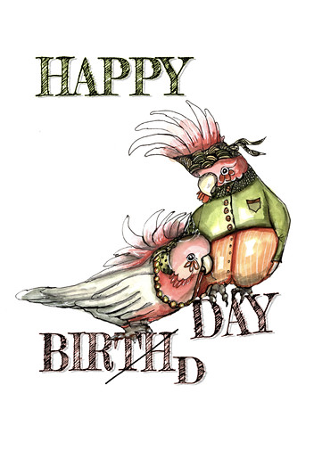 Happy bird day.jpg