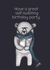 Self isolating bear.jpg