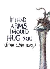 Emu hug.png