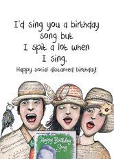 birthday song.jpg
