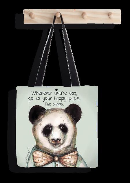 Panda tote bag.png