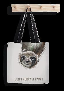 Sloth tote bag.png