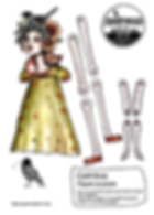 Catrina paper puppet.png