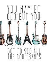 Cool bands.jpg