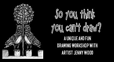 so you think you can't draw.jpg