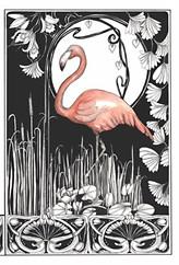 Flamingo nouveau