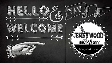 Banner_Jenny_Wood_art.png