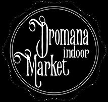 dromana indoor market.png