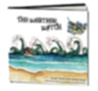 Book cover template.jpg