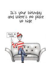 Wally birthday.jpg