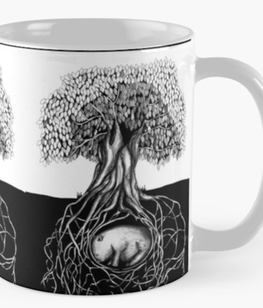 Wombat_mug.png