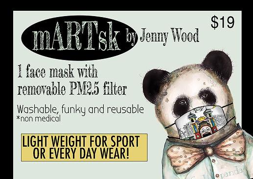 facemask packaging no barcode.jpg