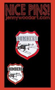 Bombers