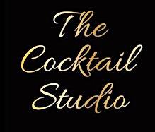 The cocktail studio mornington