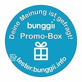 produktsticker_tester_1_300px.png