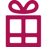 Gift box free icon 5 (1).png