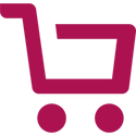 Shopping Cart free icon 3 (1).png